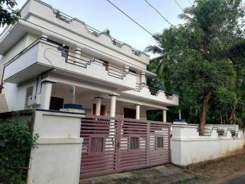 2150 sqft, 4 bhk Villa in Builder Project Viyyoor, Thrissur at Rs. 6.0000 Cr