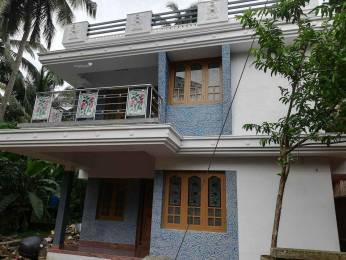 1800 sqft, 3 bhk Villa in Builder Project Kolazhy, Thrissur at Rs. 60.0000 Lacs