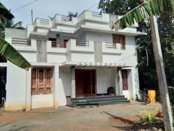 2450 sqft, 4 bhk IndependentHouse in Builder Project Manakkody, Thrissur at Rs. 75.0000 Lacs