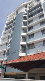 1550 sqft, 3 bhk Apartment in Builder Project Punkunnam, Thrissur at Rs. 75.0000 Lacs
