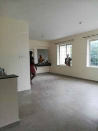 2020 sqft, 3 bhk Apartment in Builder Project east fort, Thrissur at Rs. 75.0000 Lacs