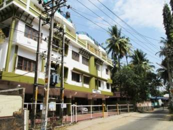 1220 sqft, 3 bhk Apartment in Builder Project Punkunnam, Thrissur at Rs. 45.0000 Lacs