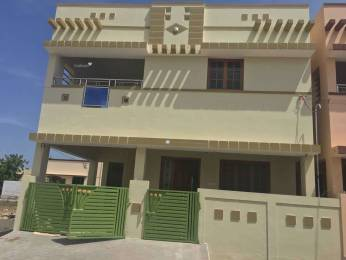 2300 sqft, 3 bhk Villa in Builder Project Cheran ma Nagar, Coimbatore at Rs. 85.0000 Lacs