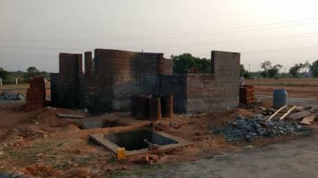 2500 sqft, 3 bhk Villa in Builder Project Saravanampatti, Coimbatore at Rs. 85.0000 Lacs