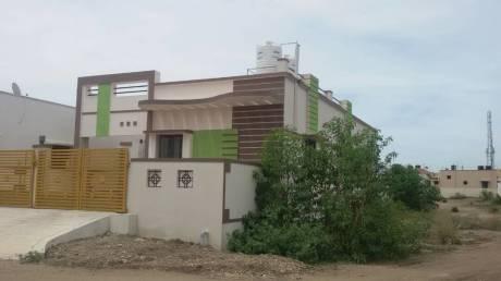 1175 sqft, 2 bhk Villa in Builder Project Saravanampatti, Coimbatore at Rs. 52.0000 Lacs