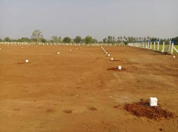 2000 sqft, Plot in Builder Project Kovilpalayam, Coimbatore at Rs. 8.9400 Lacs