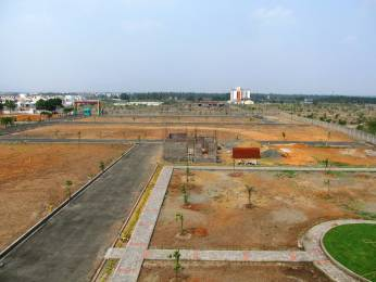 1880 sqft, Plot in Builder Project Saravanampatti, Coimbatore at Rs. 27.6172 Lacs