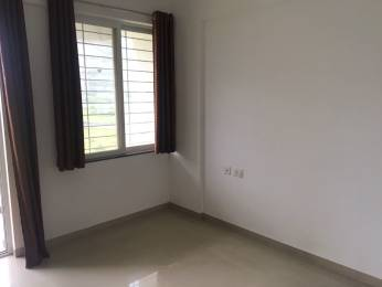 1090 sqft, 2 bhk Apartment in Builder Project Baner Pashan Link Road, Pune at Rs. 17000