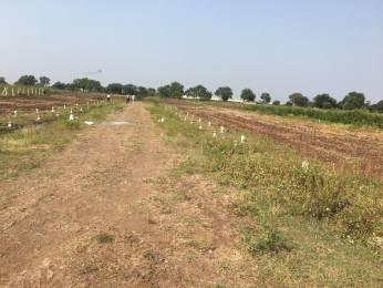 2790 sqft, Plot in Builder Aadesh City Janori MohadiDindori Road, Nashik at Rs. 20.7855 Lacs