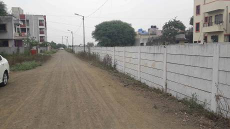 1349 sqft, Plot in Builder Project Nasik Road, Nashik at Rs. 33.0000 Lacs