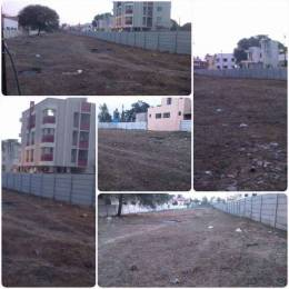 1359 sqft, Plot in Builder Project Nasik Road, Nashik at Rs. 33.2100 Lacs