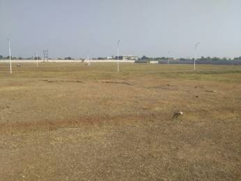 1350 sqft, Plot in Builder Aadesh City N A Residential Plots Ozar, Nashik at Rs. 12.6500 Lacs
