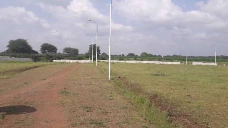 1340 sqft, Plot in Builder N A Plots Behind Nashik Airport Ozar, Nashik at Rs. 12.6800 Lacs