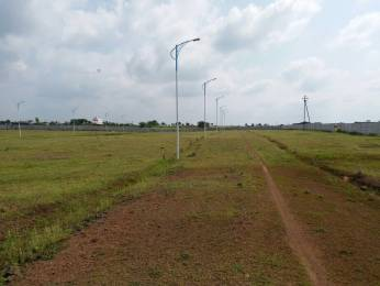 2206 sqft, Plot in Builder Aadesh City N A Residential Plots Ozar Airport, Nashik at Rs. 20.8500 Lacs