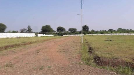 2011 sqft, Plot in Builder N A Plots Aadesh City Adgaon, Nashik at Rs. 18.9900 Lacs