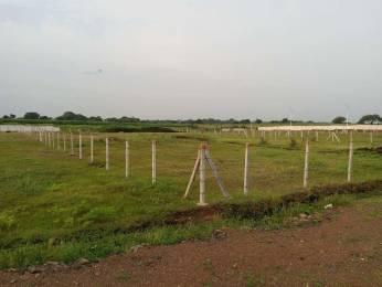 1035 sqft, Plot in Builder N A Residential Plots Adgaon, Nashik at Rs. 9.7400 Lacs