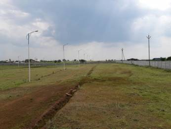 1345 sqft, Plot in Builder N A Residential Plots at Nashik Airport O z a r Airport Road, Nashik at Rs. 12.5900 Lacs