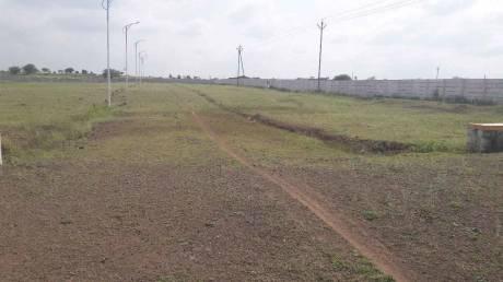 1365 sqft, Plot in Builder Aadesh City N A Plots Ozar, Nashik at Rs. 12.7500 Lacs