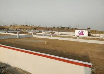 2000 sqft, Plot in Builder Chintamani Paradise N A Bungalow Plots Uruli Kanchan, Pune at Rs. 23.9500 Lacs