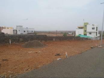 1100 sqft, Plot in Builder Shurshti Bungalow Plots Lohegaon, Pune at Rs. 13.9500 Lacs