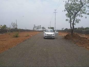 2200 sqft, Plot in Builder Shurshti Bungalow Plots Lohegaon Road, Pune at Rs. 27.9500 Lacs