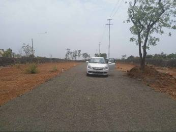 2178 sqft, Plot in Builder Infinity Bungalow Plots Lohegaon, Pune at Rs. 27.9500 Lacs