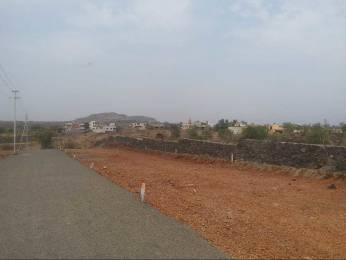 1000 sqft, Plot in Builder Infinity Bungalow Plots Lohegaon, Pune at Rs. 13.9500 Lacs