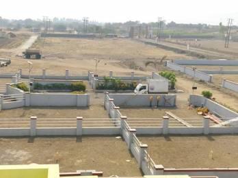 1696 sqft, Plot in Builder N A Residential Plots Uruli Kanchan, Pune at Rs. 20.3100 Lacs