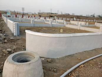 1350 sqft, Plot in Builder Chintamani Vishwa N A Plots Uruli Kanchan, Pune at Rs. 16.2100 Lacs