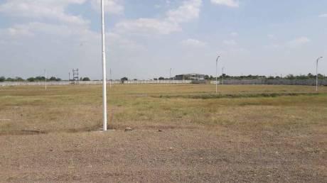 1345 sqft, Plot in Builder AADESH CITY N A Plots Ozar Airport, Nashik at Rs. 12.6900 Lacs