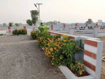 1300 sqft, Plot in Chintamani Shree Chintamani Vishwa Loni Kalbhor, Pune at Rs. 15.5500 Lacs