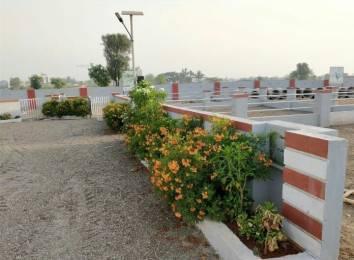 11910 sqft, Plot in Shri Chintamani Paradise Uruli Kanchan, Pune at Rs. 1.2100 Cr
