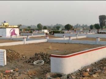 2100 sqft, Plot in Builder Vishwa NA Plots Uruli Kanchan, Pune at Rs. 20.9500 Lacs