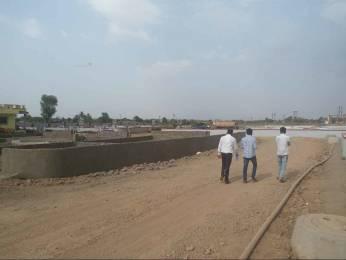 2000 sqft, Plot in Builder Infinity N A Plots Lohegaon, Pune at Rs. 27.0000 Lacs