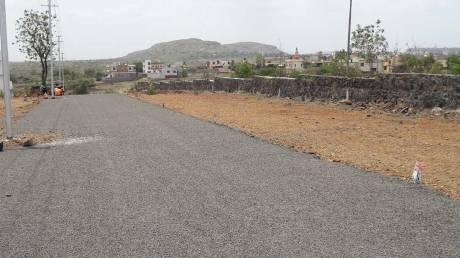 2000 sqft, Plot in Builder Infinity Dream Bungalow Plots Lohegaon, Pune at Rs. 27.1800 Lacs