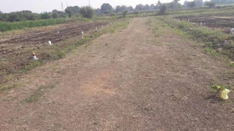 1375 sqft, Plot in Builder airport house O z a r Airport Road, Nashik at Rs. 11.0000 Lacs