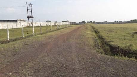 2207 sqft, Plot in Builder Airport City N A Residential Plots Ozar, Nashik at Rs. 20.8500 Lacs