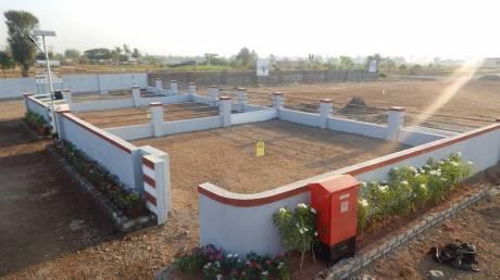 2246 sqft, Plot in Shri Chintamani Paradise Uruli Kanchan, Pune at Rs. 22.4400 Lacs