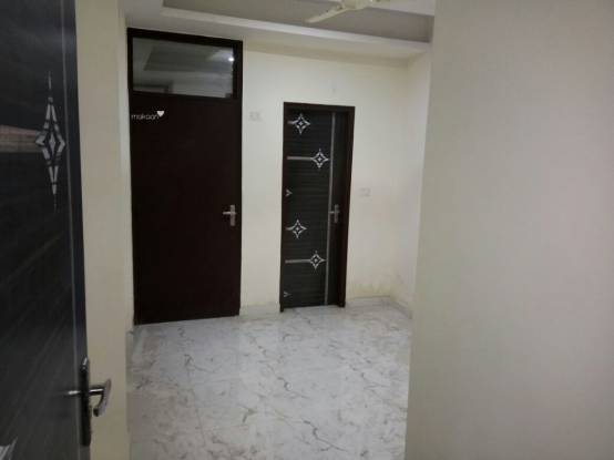 1050 sqft, 2 bhk BuilderFloor in Builder Project Sector 44, Noida at Rs. 37.0000 Lacs