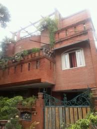 1938 sqft, 3 bhk BuilderFloor in Builder Project Sector 36, Noida at Rs. 42000