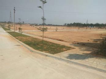 1500 sqft, Plot in Builder Project Chandapura, Bangalore at Rs. 23.2500 Lacs