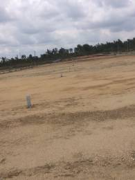 1500 sqft, Plot in Builder nbr trifecta Sarjapur Road, Bangalore at Rs. 19.4850 Lacs