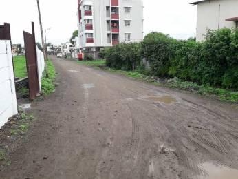 774 sqft, Plot in Builder Anand real solustion Nasik Road, Nashik at Rs. 18.7200 Lacs