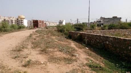 5445 sqft, Plot in Builder Project Gangapur Rd, Nashik at Rs. 33.2700 Lacs