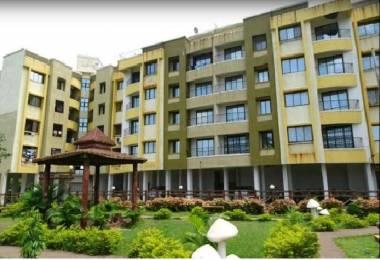 670 sqft, 1 bhk Apartment in Bidker Pawan Landmarks Boisar, Mumbai at Rs. 19.9000 Lacs