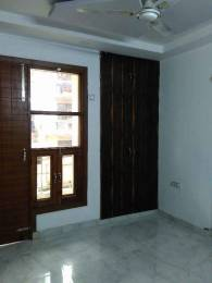 900 sqft, 2 bhk BuilderFloor in Builder Project Shalimar Garden Extension I, Ghaziabad at Rs. 37.0000 Lacs