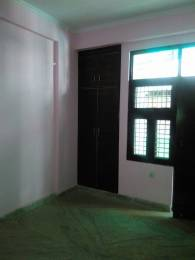 1300 sqft, 3 bhk BuilderFloor in Builder Project Shalimar Garden Extension I, Ghaziabad at Rs. 11000