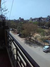 550 sqft, 1 bhk BuilderFloor in Builder Project Shalimar Garden Extension I, Ghaziabad at Rs. 5500