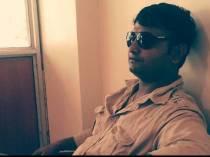 Rajesh Real Estate