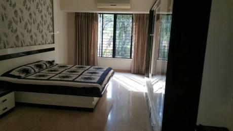 1224 sqft, 2 bhk Apartment in Kalpataru Aura Ghatkopar West, Mumbai at Rs. 50000